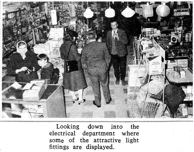 lights-mulveys--dublin-1971