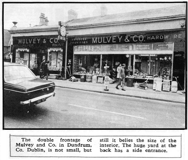 mulveys-dublin-1971
