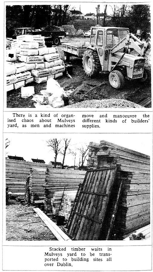 outside-mulveys--dublin-1971