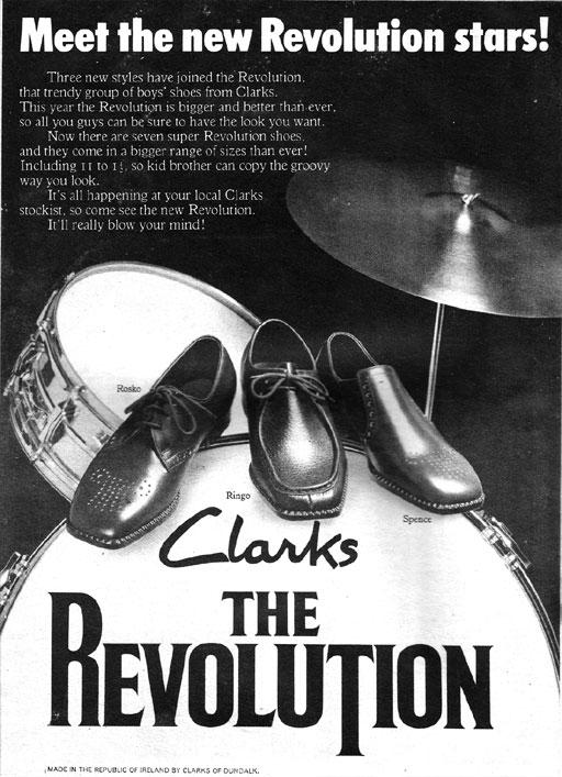 clarks_revolution_march_1969