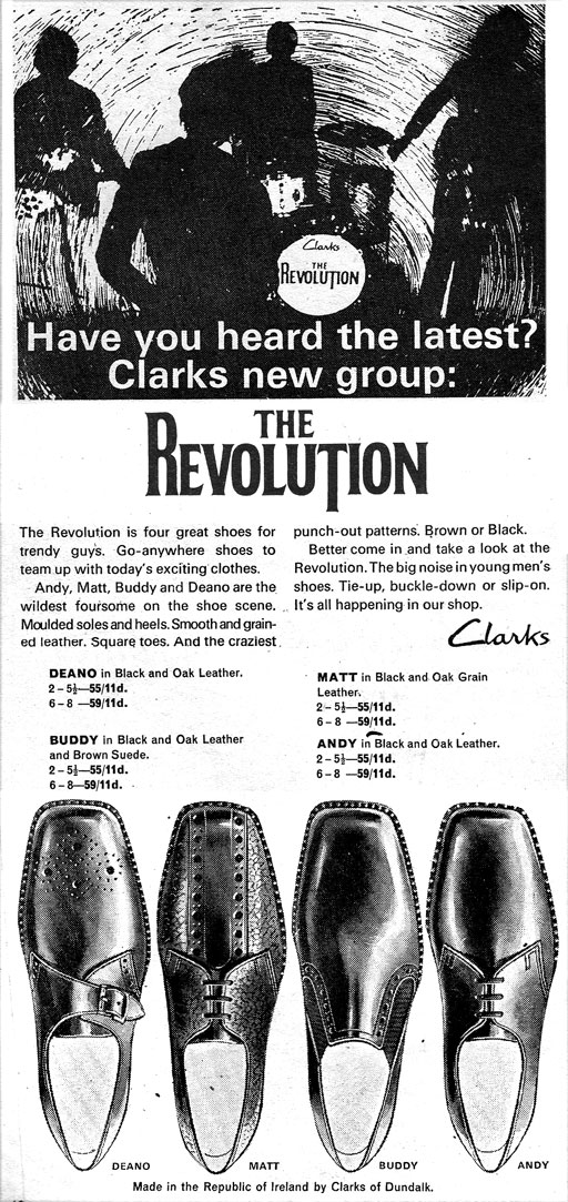 clarks_shoes_revolution_sep_1968