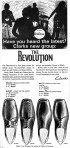 clarks_shoes_revolution_sep_1968
