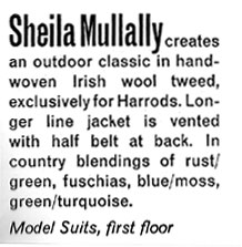 sheila_mullally_text