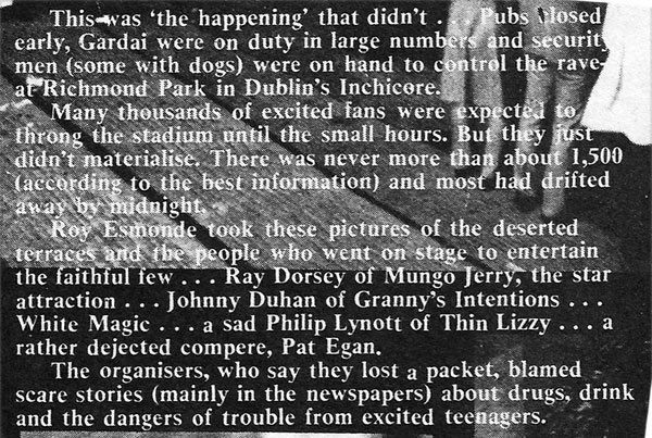 richmond_park_1970_rock_festival_thin_lizzy_text