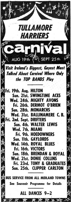 tullamore_festival_1966