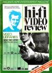apr1982_hifi_video_review