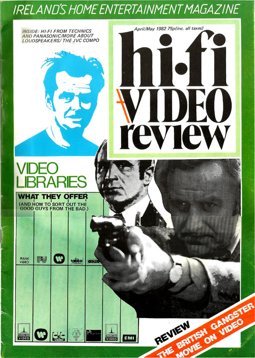 apr1982_hifi_video_review