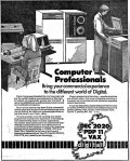 vacancy_digital_ireland_1978