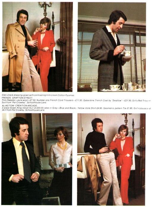 Fashion_alias_tom_dublin_1974