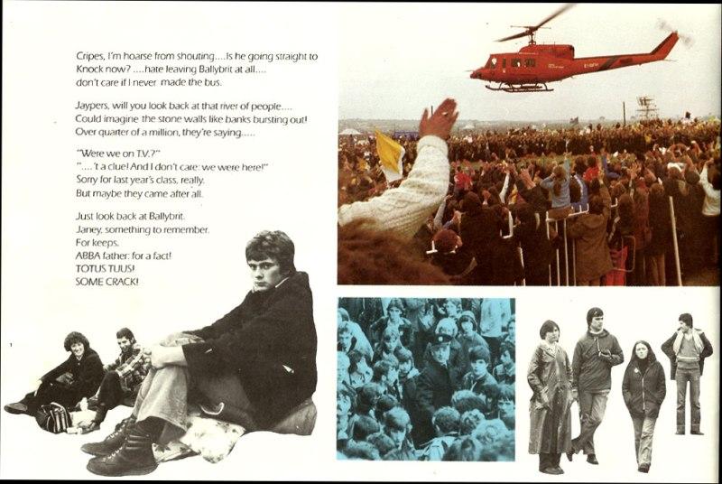 chopper_pope_1979_galway