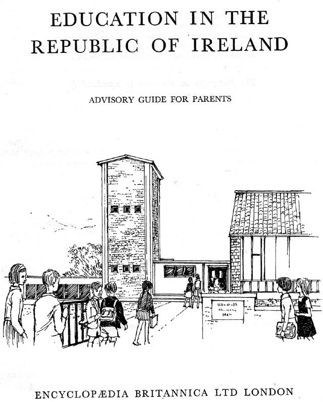 inside_cover_education_ireland_1965