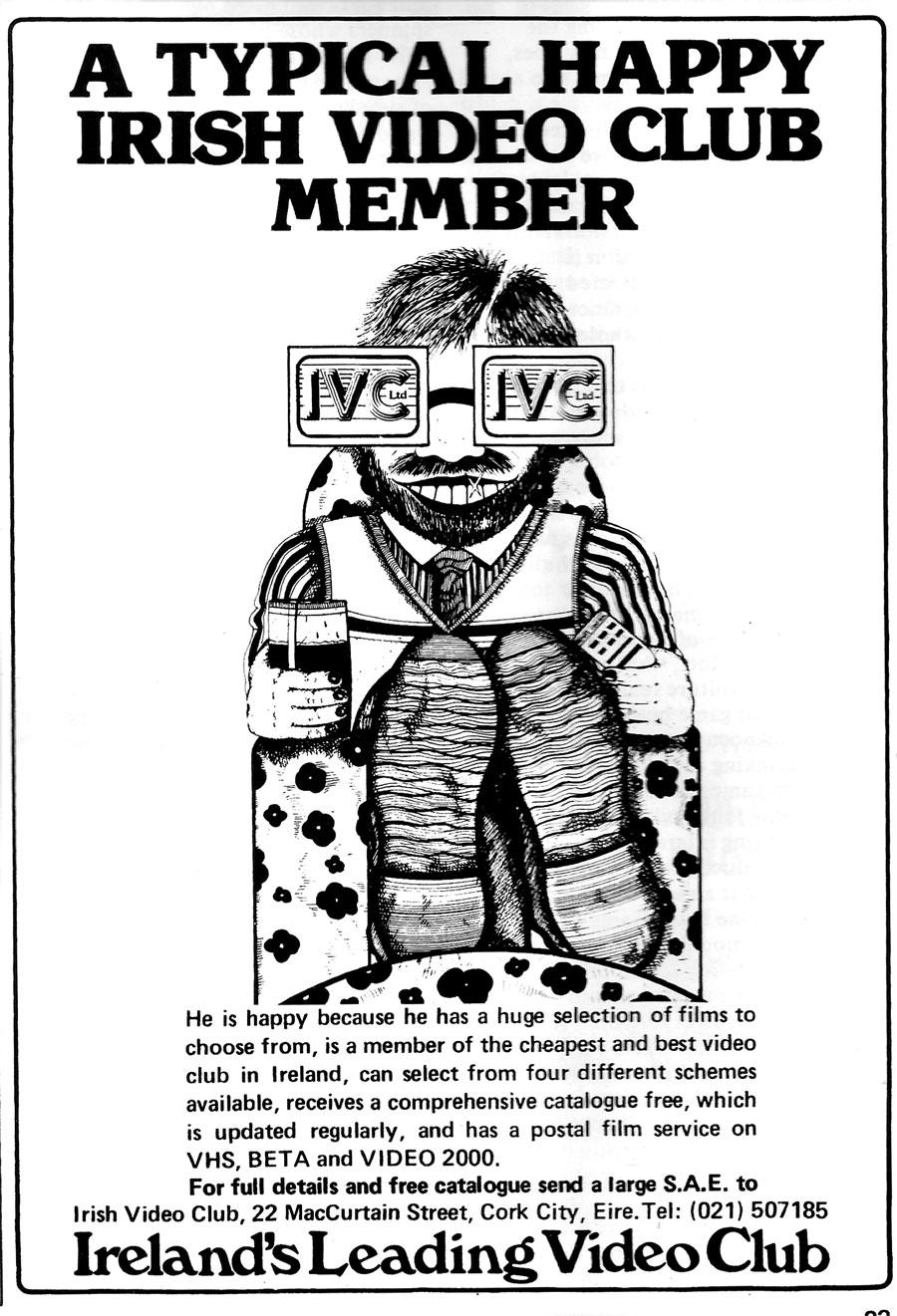 irish_video_club_member_advert_1982