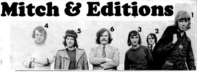 mitch-editions-1971
