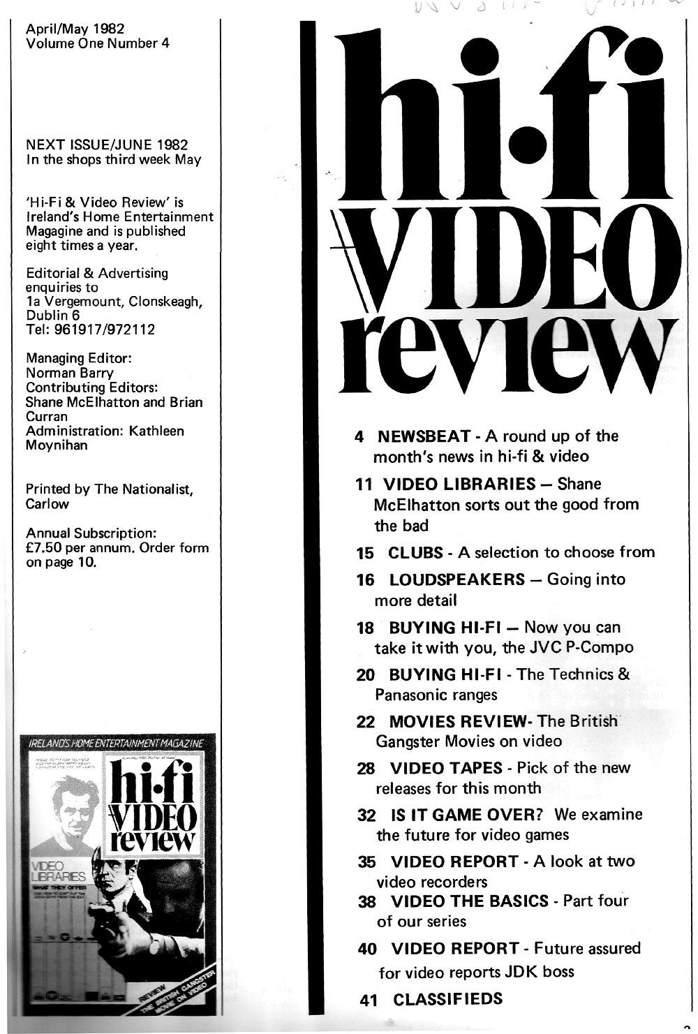 1982_ireland_hifi_video_review_p3
