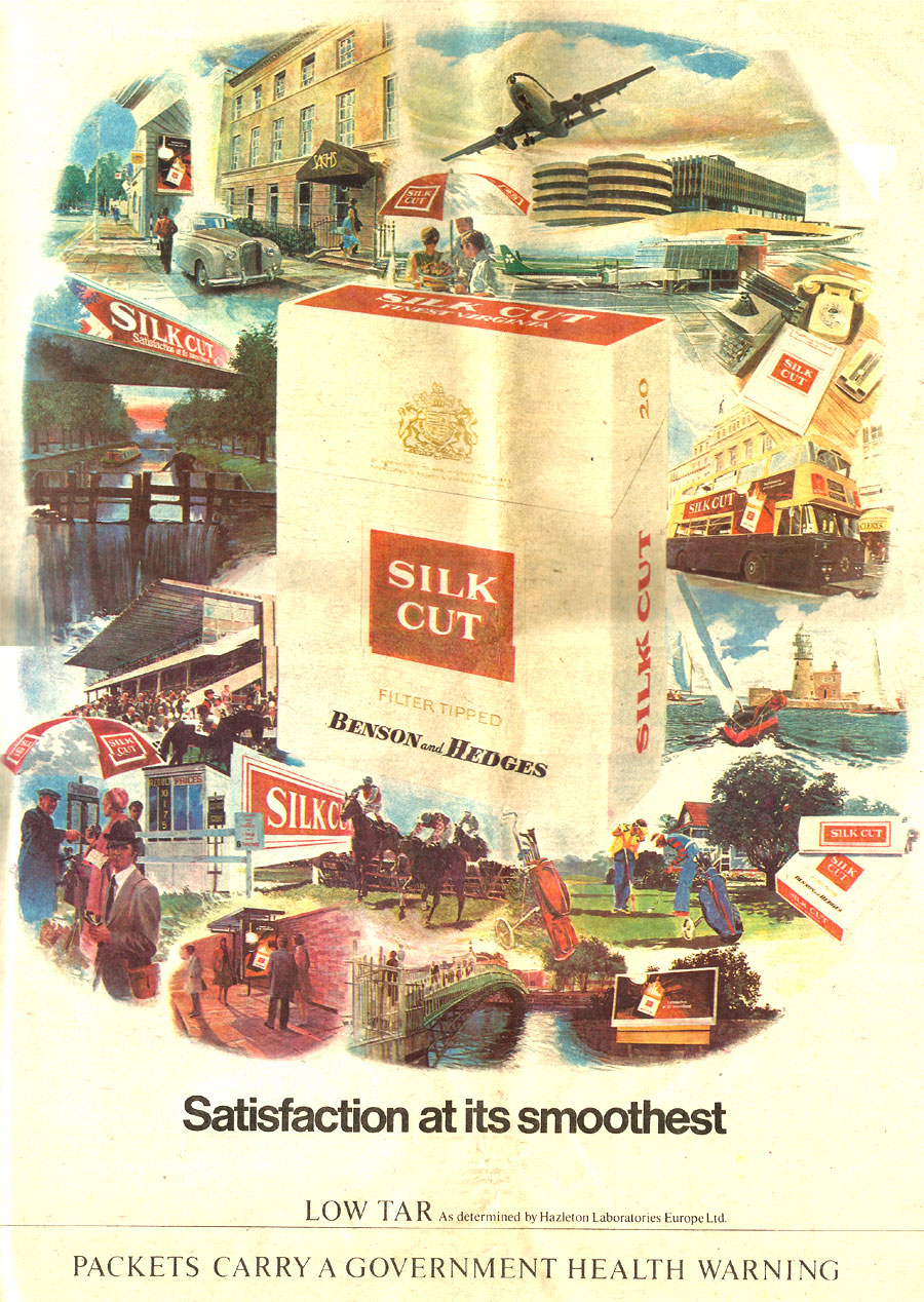 silkcut_1978_dublin_scenes
