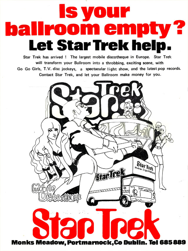star-trek-mobile-disco-dublin-1971
