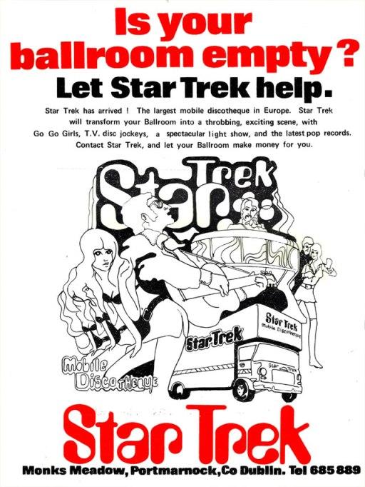 star-trek-mobile-disco-dublin-1971