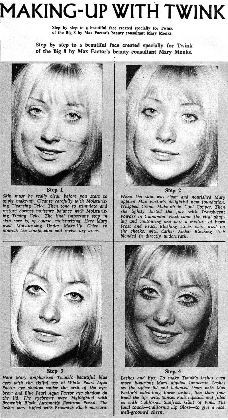 Twink_make_up_mar_1972