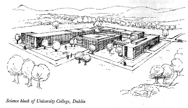 ucd_science_block_1965
