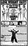 vortex_sauna_suit_lose_weight_fast_1978