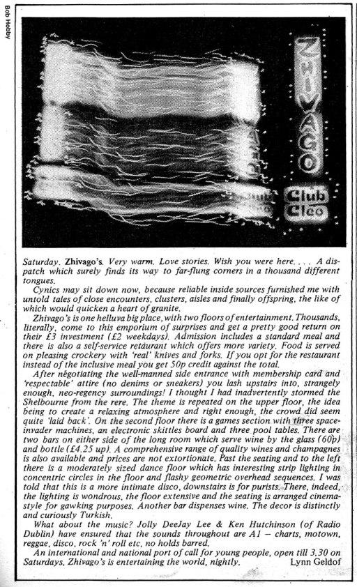 zhivago_In_Dublindec_1980_lynn_geldof