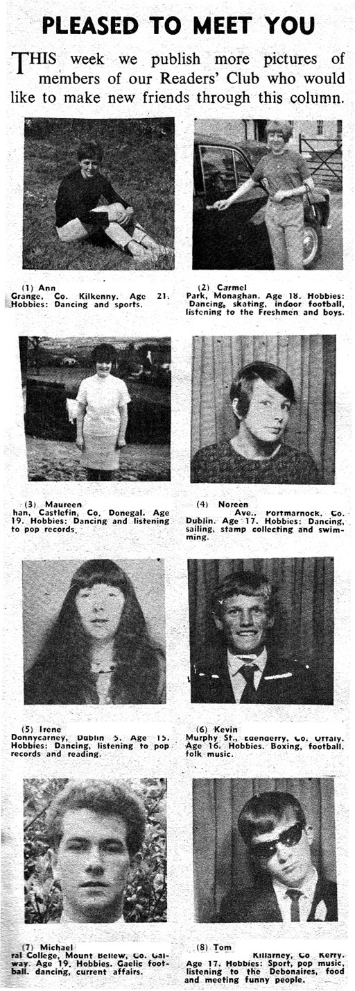 irish_teen_club_1968_jul68