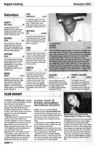 nightclubs_dublin_2001_sat_nights