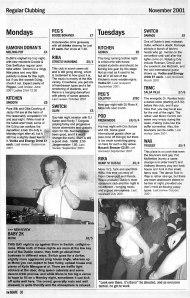 nightclubs_dublin_2001_mon_tues_nights
