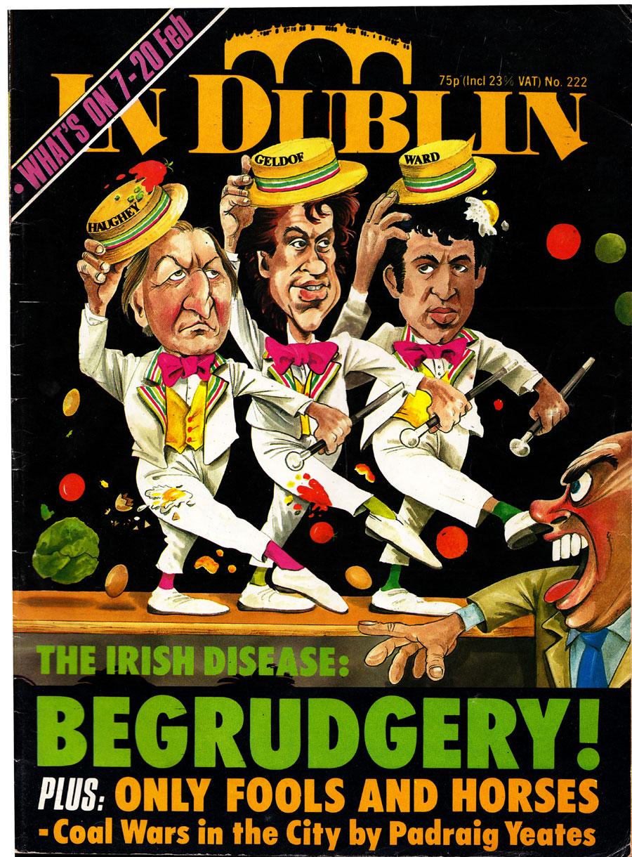 1985_begrudge_illus_JIm_Cogan_design_bluett