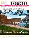 showcase_cover_sep_1969