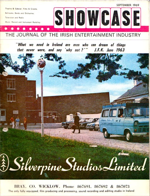 showcase_cover_sep_1969