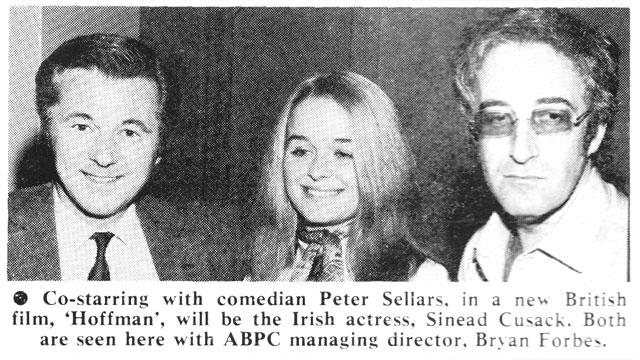 sinead_cusack_peter_sellers_1969