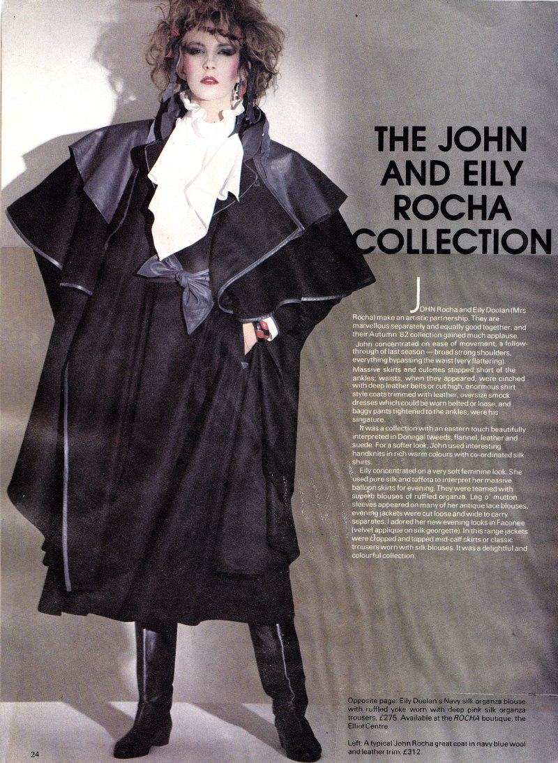 john-rocha-fashion-ireland-1982