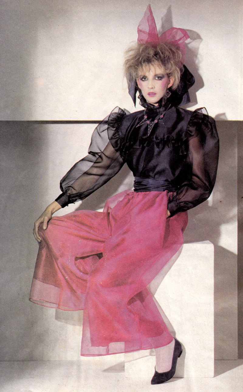 eily_doolan-john-rocha-fashion-feature-sunday-tribune-1982