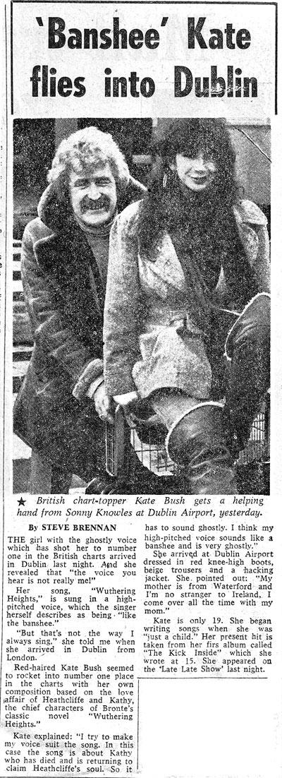kate_bush_march_1978