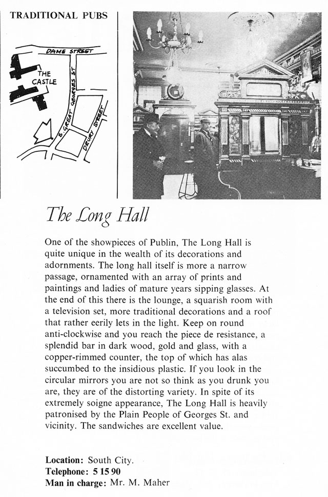 long-hall dub2_publin_1969