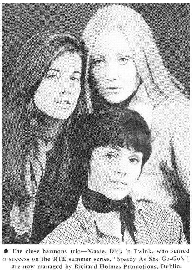 maxi_twink_dick_1969