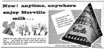merville-milk-1961