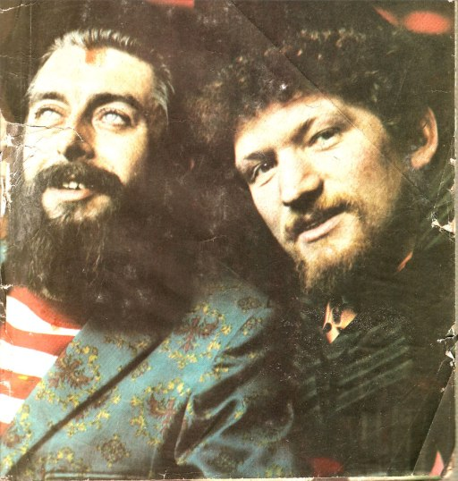 ronnie_drew_luke_kelly_dublin_1967