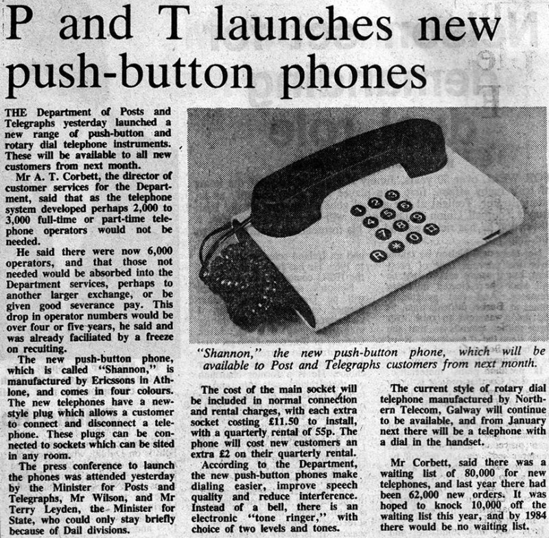 shannon-push-button-1982-irish_times