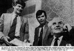 irish_phone_1982_Michael_smurfitt