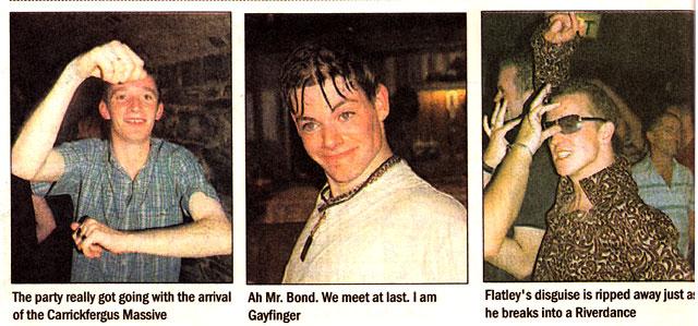 dublin_nightclub_pics_2001