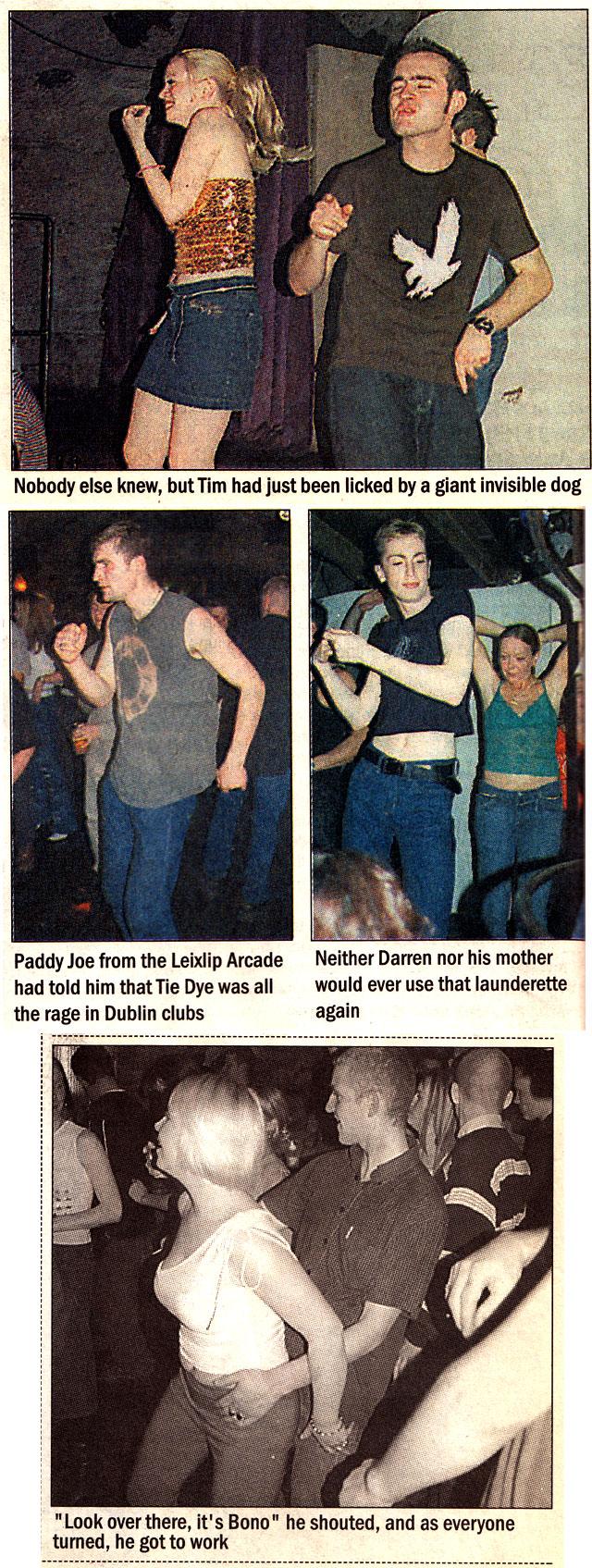 club_pics_slate_Mag_dublin_nov_2011