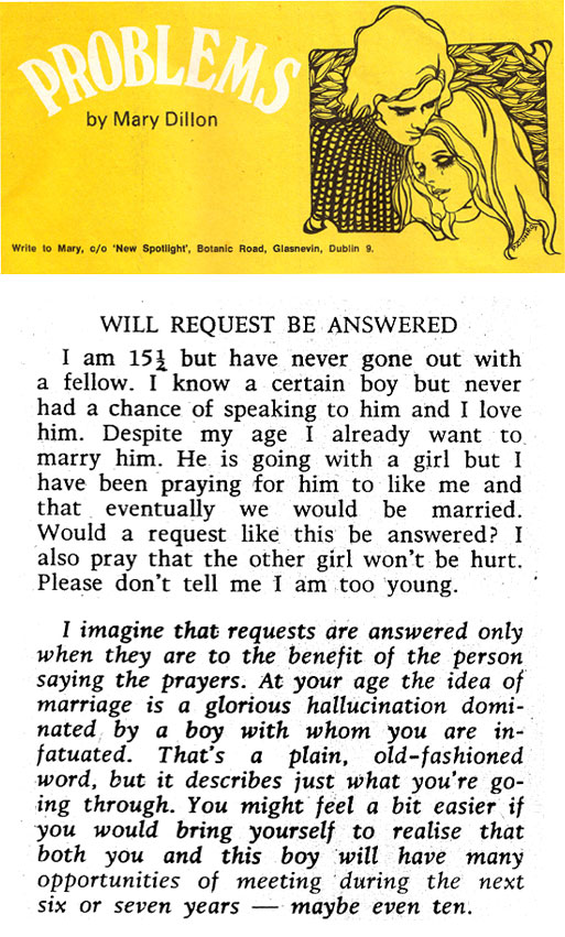 agony_aunt_1971_request_5_26