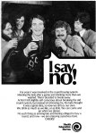 say-no-irish-health-education-bureau-1978