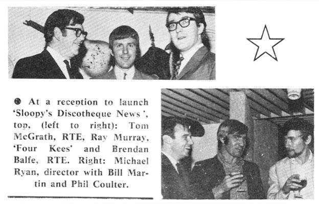 sloopys_opening_1969