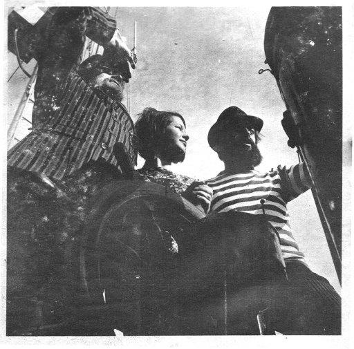 vera_hempenstall_dubliners_1967