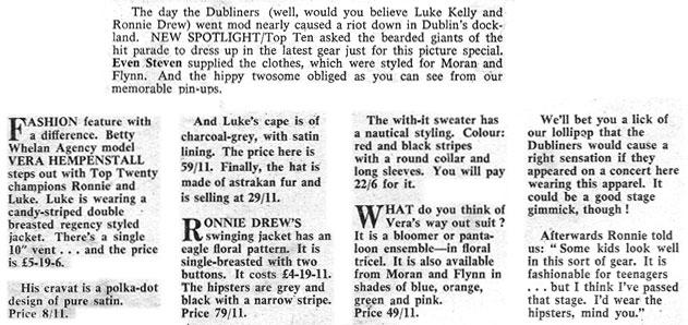 dubliners_1967