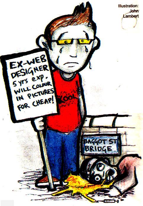 slate_recession_illustration_john_lambert