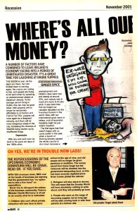web_recession_slate_Mag_dublin_nov_2011